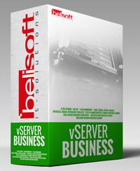 vServer_Business