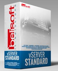 vServer_Standard