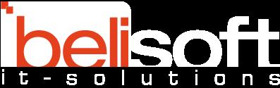 TOP Webhosting auf SSD Festplatte